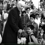 Happy Children's Day 2018: Today Our Nation Celebrating Birth Anniversary Of First Prime Minister Jawaharlal Nehru | Rjytimes.com